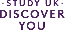 Study UK Discover You
